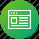 browser, coding, design, development, internet, seo, website
