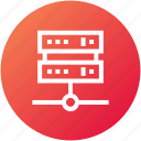 data, hosting, seo, server, storage