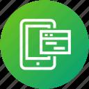 app, development, mobile, programming, seo, webpage, website