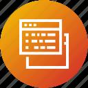 browsers, coding, development, programming, seo, websites