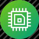 chip, cpu, internet, processor, seo, technology
