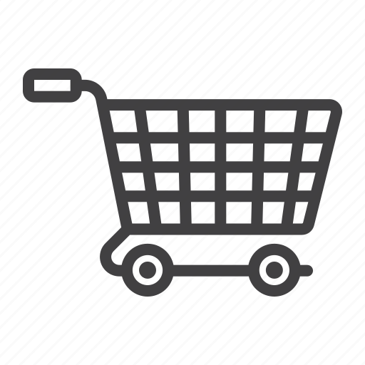 Basket, buy, ecommerce, marketing, seo, shopping, solution icon - Download on Iconfinder