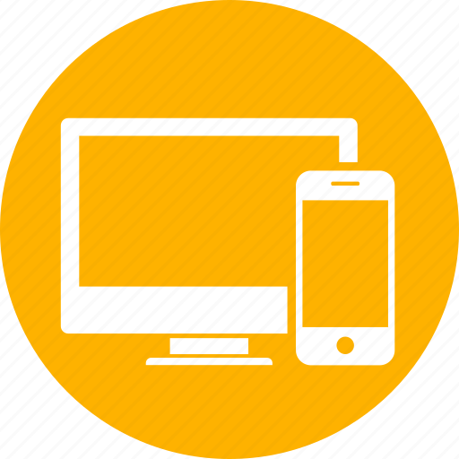 design, development, line, responsive, seo, web icon