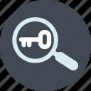internet, keyword, line, research, seo, website