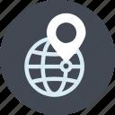 internet, local, location, navigation, seo, social media, website
