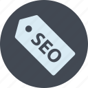 internet, line, seo, tags, website icon