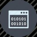 app, code, development, line, programming, seo, web