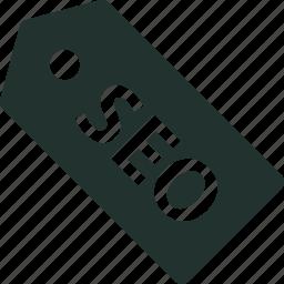 internet, line, seo, tags, website icon