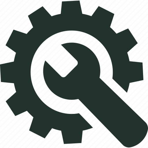 internet, line, maintenance, support, technical, utilities, website icon