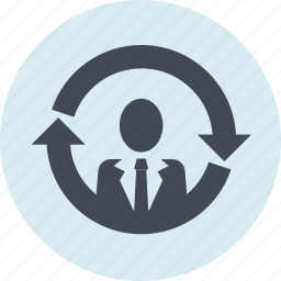 business, consulting, internet, people, seo, share, website icon