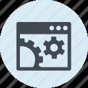 app, internet, line, optimization, seo, website