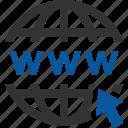 domain, search, international, www