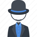 black hat seo, loupe, optimization, seo