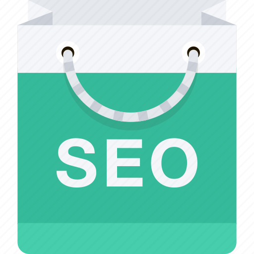 complex, package, seo, seo package icon