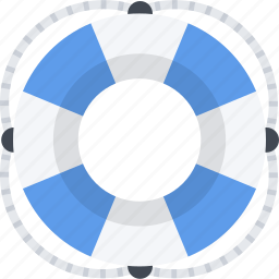 lifebuoy, seo, support, support team icon