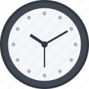 clock, optimization, time, time optimization