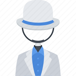 loupe, optimization, seo, white hat seo icon
