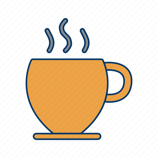 Coffee, tea, cup icon - Download on Iconfinder on Iconfinder