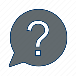 ask, help, question mark, questionmark icon