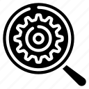 cog, cogwheel, engine, optimisation, optimise, search