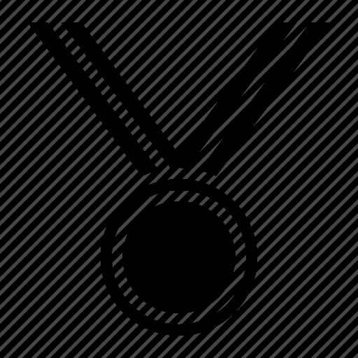 Award, medal, star icon - Download on Iconfinder