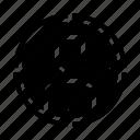target, targeting, targetuser, user icon