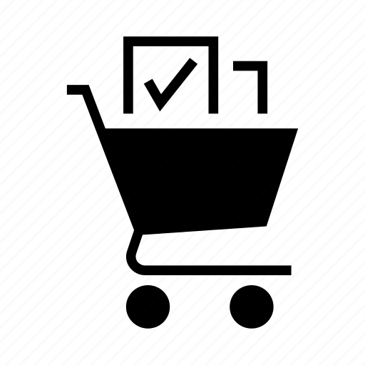 commerce, e-commerce, reports, seo, shopping, solutions icon