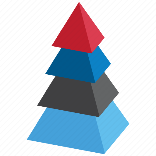 analytics, business strategy, responsive design, seo tools, triangle icon