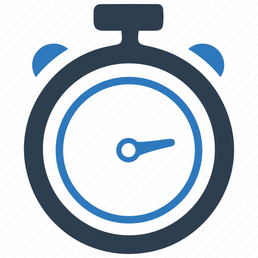 alarm, alert, schedule, stopwatch, timer, warning, watch icon