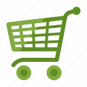 buy, ecommerce, seo, shopping cart icon