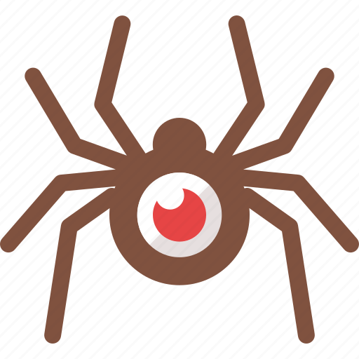 search engine spider, seo, spider tool icon