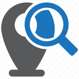 local, location, marketing, navigation, pin, search, seo icon