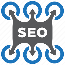 business, plan, planning, project, seo, strategy, tactic icon