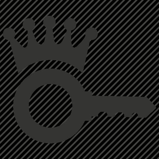 rank, ranking icon