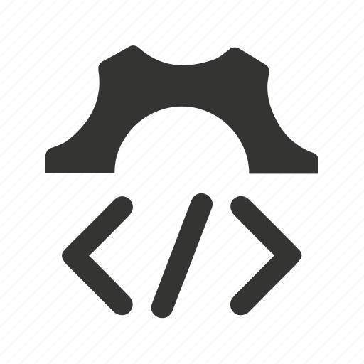 Coding, custom, development, programming icon - Download on Iconfinder
