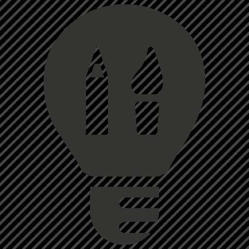 Creative, design, graphic icon - Download on Iconfinder
