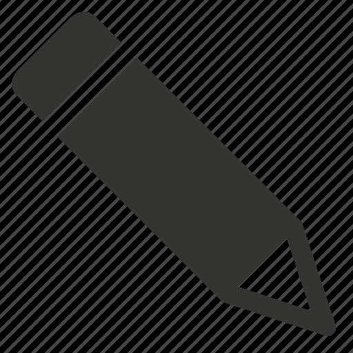 Edit, pen, write icon - Download on Iconfinder on Iconfinder