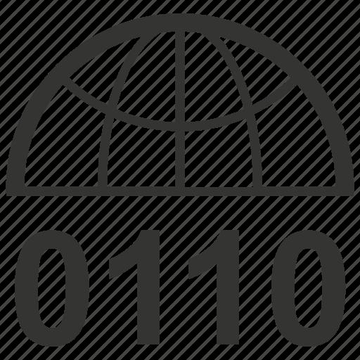 domain, registration, website icon