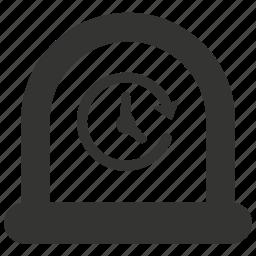 alert, reminder, schedule, time icon