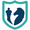 business, business icon, businessman, secure, seo, strategies icon