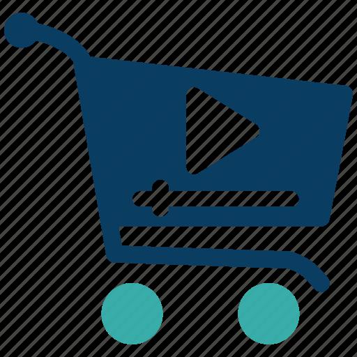 business, business icon, businessman, marketing, seo, video icon