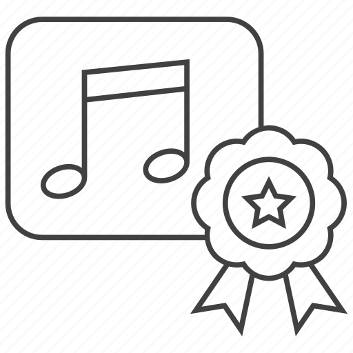 audio, media, music, quality, sound, speaker, volume icon