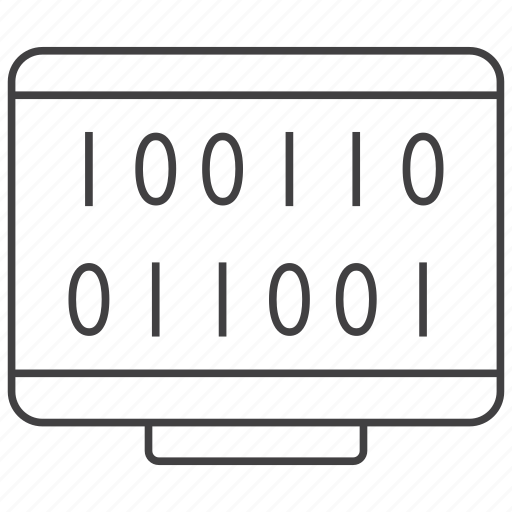 code, coding, development, html, program, programming, web icon