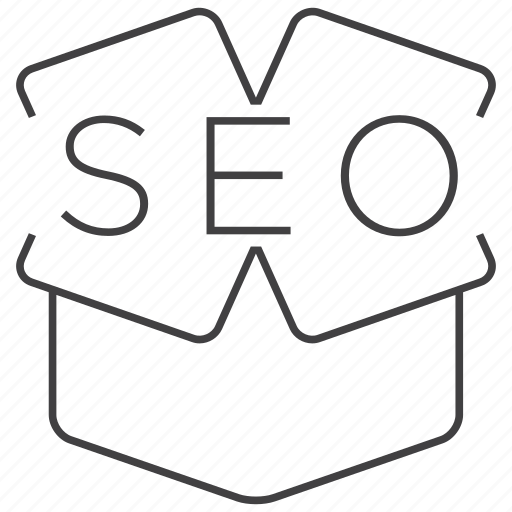 box, business, marketing, package, packages, product, seo icon