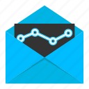 analytics, email, email analytics, email marketing, marketing, seo