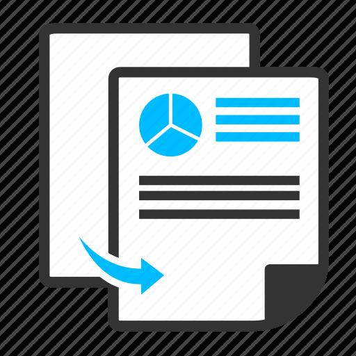 copy, copy file, data copy, duplicate content, file duplicate, make copy icon