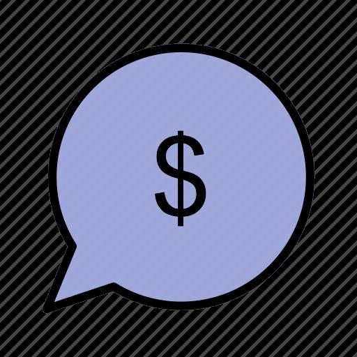 money, send, transfer icon