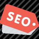 advertisement, communication, e-commerce, marketing, seo icon