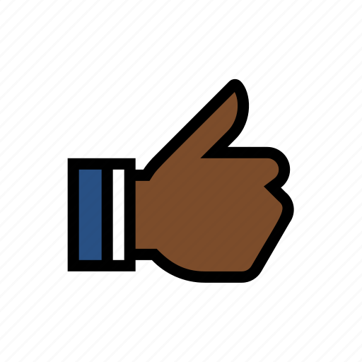appreciate, approval, like, marketing, seo, thumbs up, up vote icon