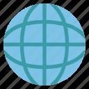 globe, marketing, seo, world